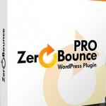 zero bounce